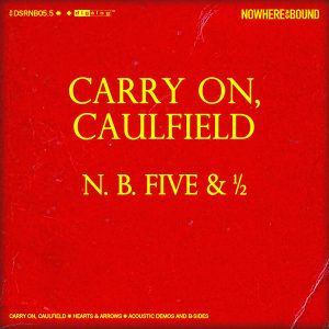 carry-on-caulfield-front-cover