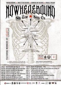 2016-eu-tour-poster